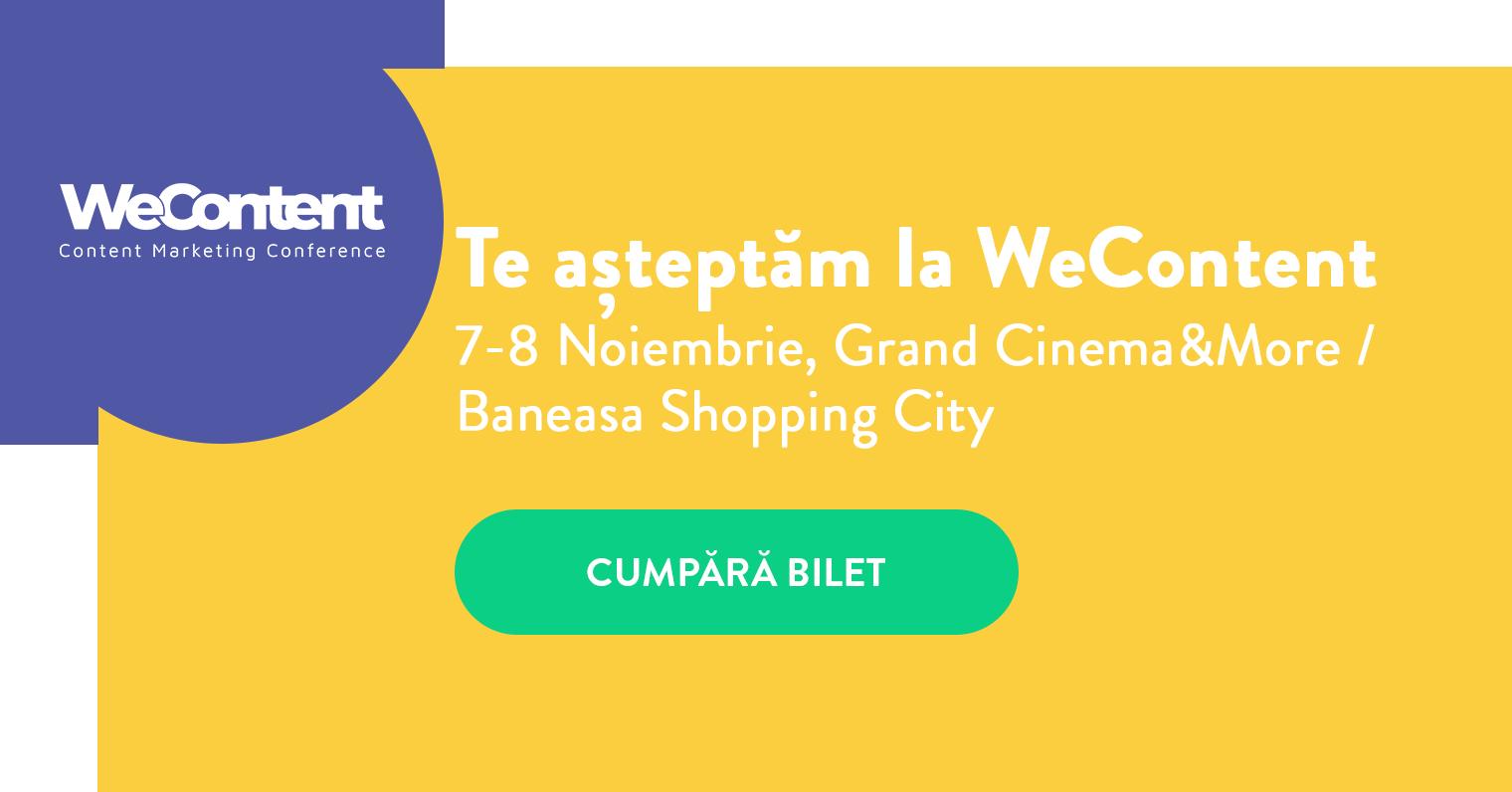 wecontent-cta-articol