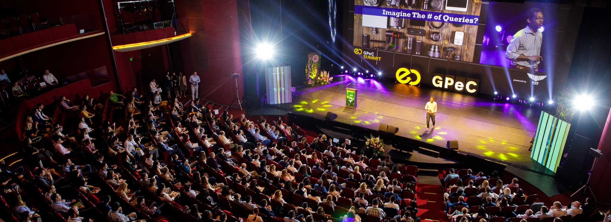 GPeC-SUMMIT-The-Most-Important-E-Commerce-and-Digital-Marketing-Event-in-CEE