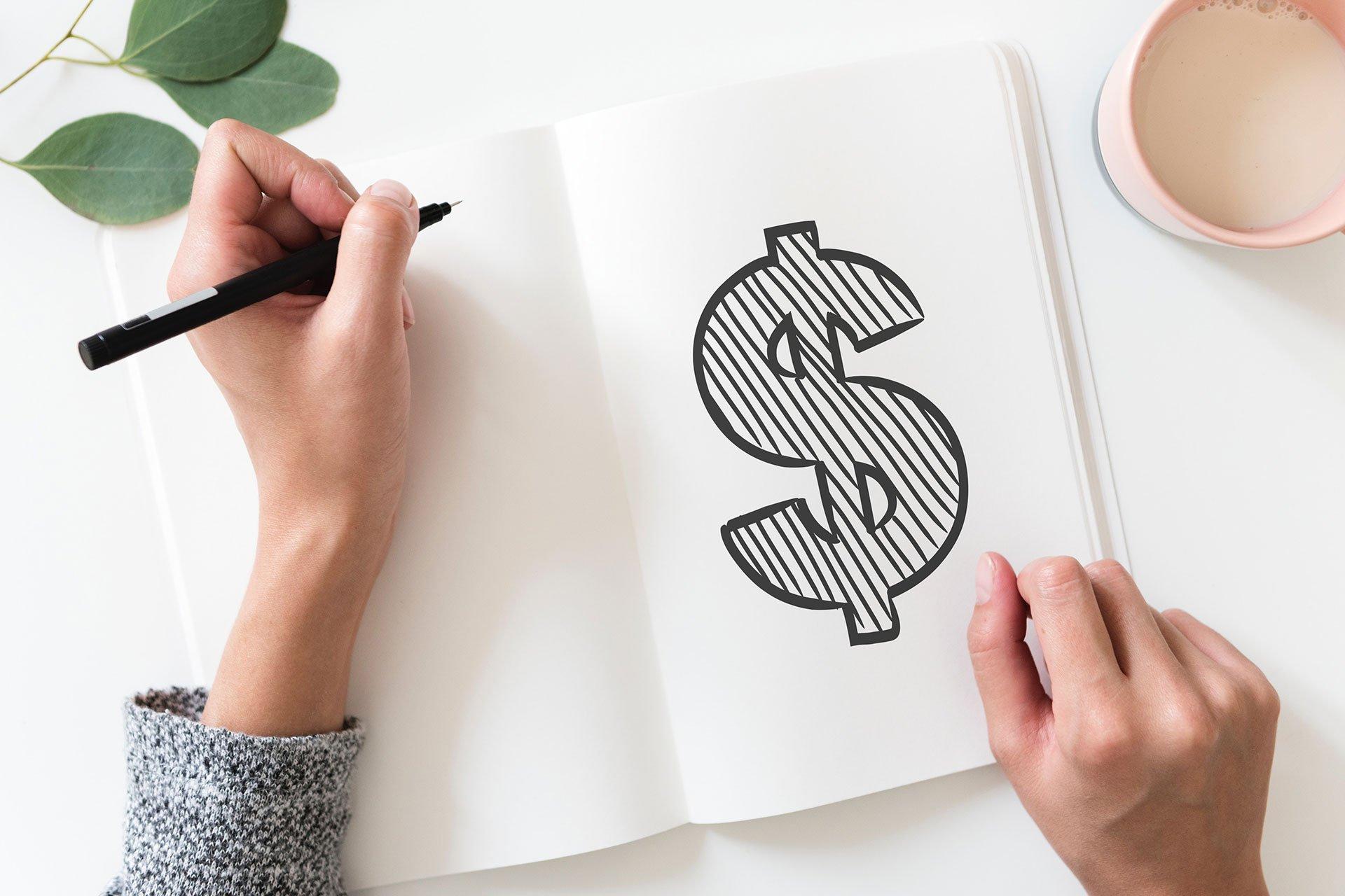 3 Piloni de succes ai unui business online