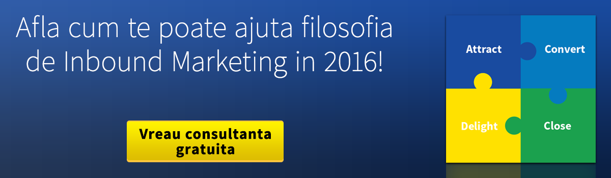 Trenduri-in-Inbound-Marketing-in-anul-2016