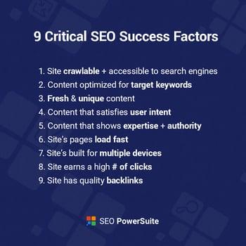 factori-ranking-google-martie2019-SEO