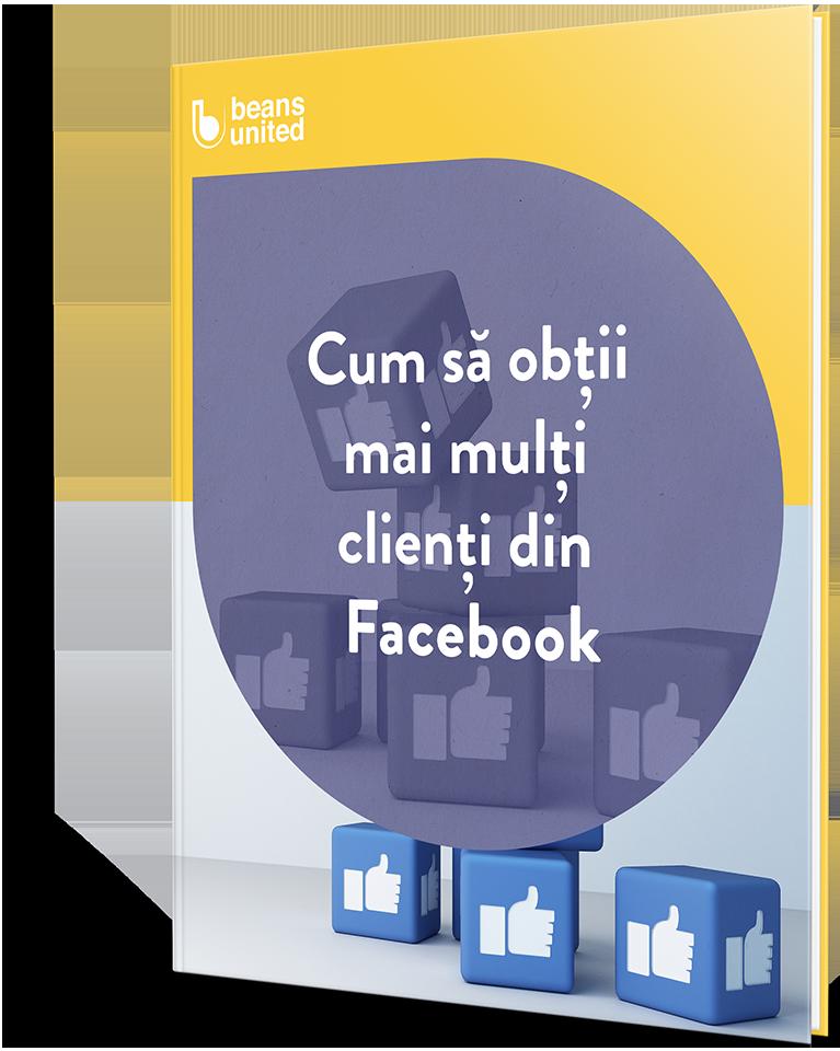 clienti-facebook-1