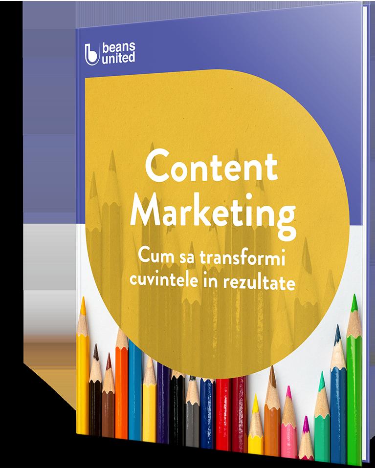 content+mk+cover-2